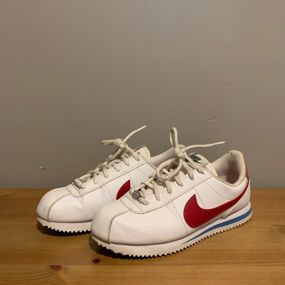 Nike Classic Cortez (Youth Size)